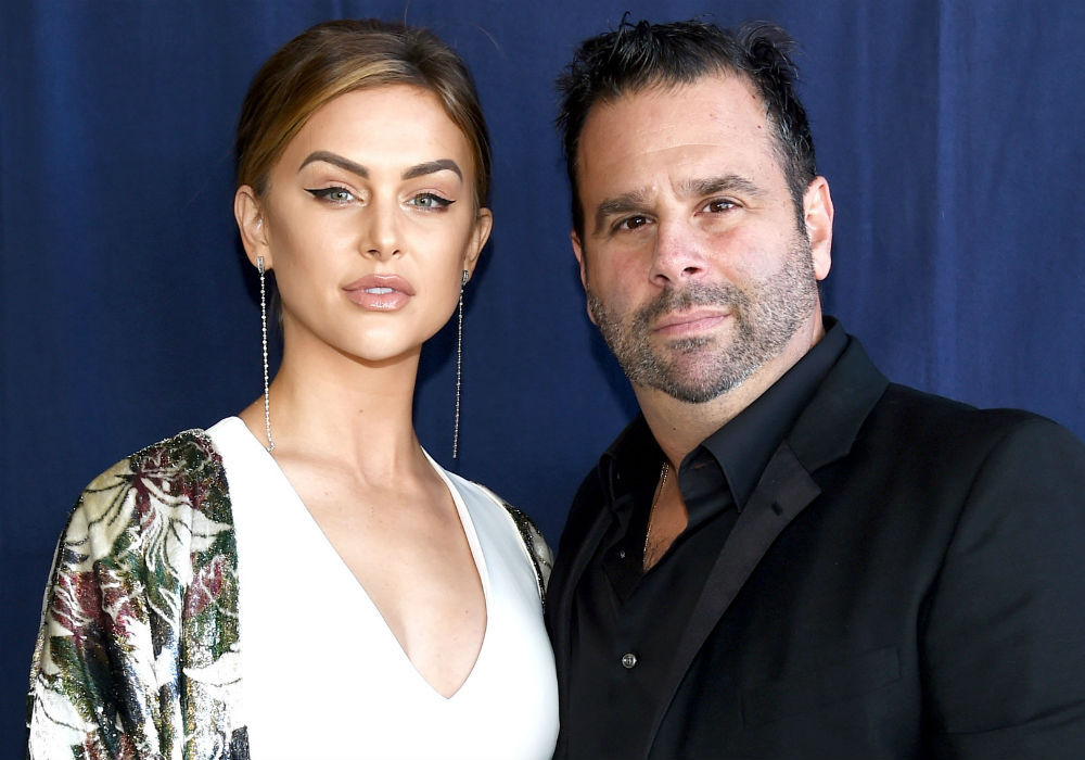 Is Vanderpump Rules Star Lala Kent Letting Bravo Cameras Roll When She Marries Randall Emmett
