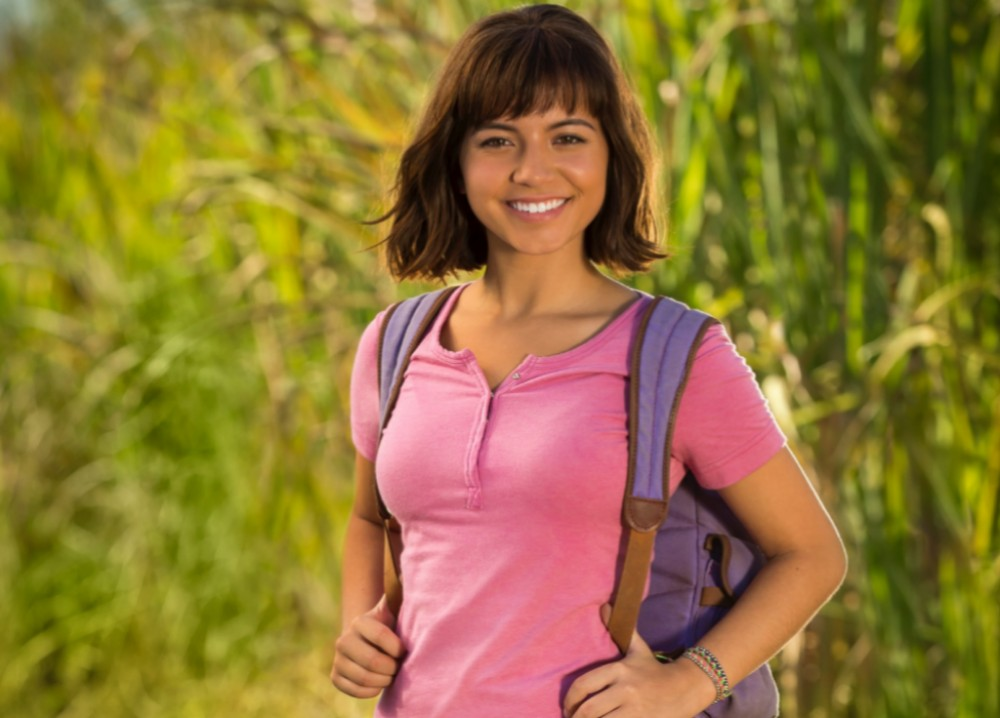 """will-isabela-moner-be-this-summers-new-big-thing-after-dora-and-the-lost-city-of-gold"""