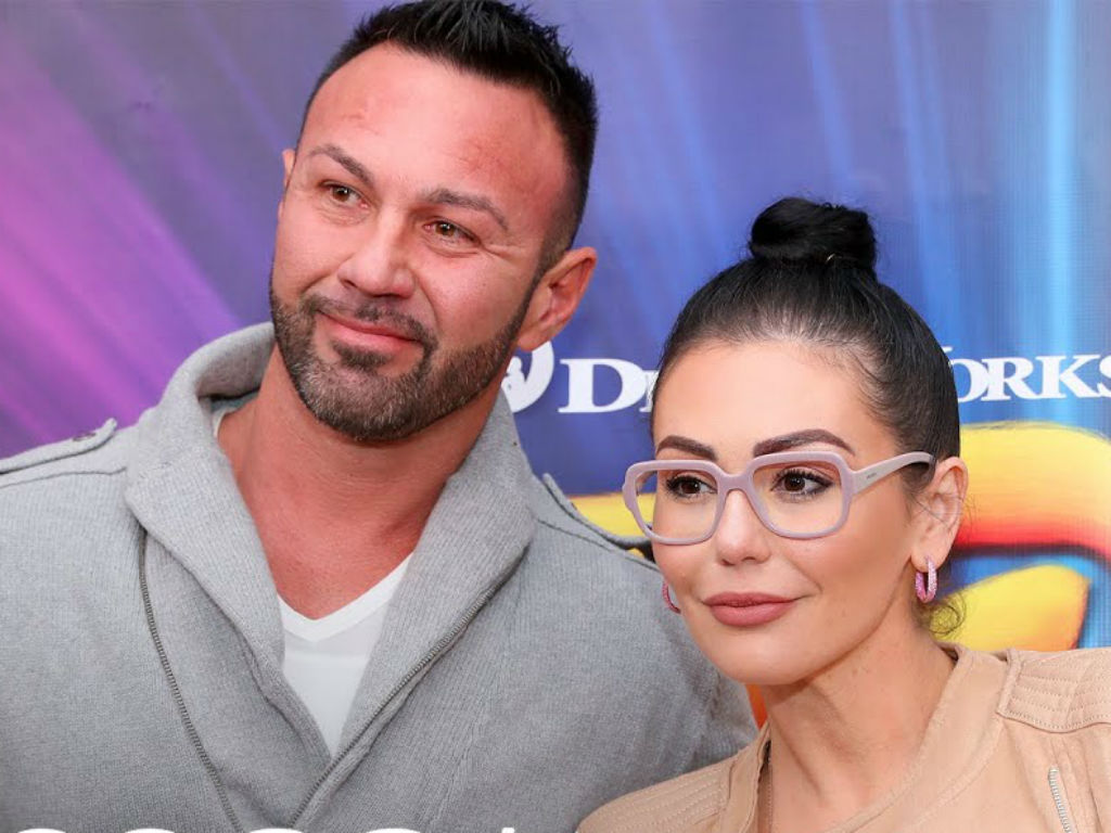 """jenni-jwoww-farley-and-estrange-husband-roger-mathews-reunite-for-easter-outing-with-kids-as-divorce-looms"""