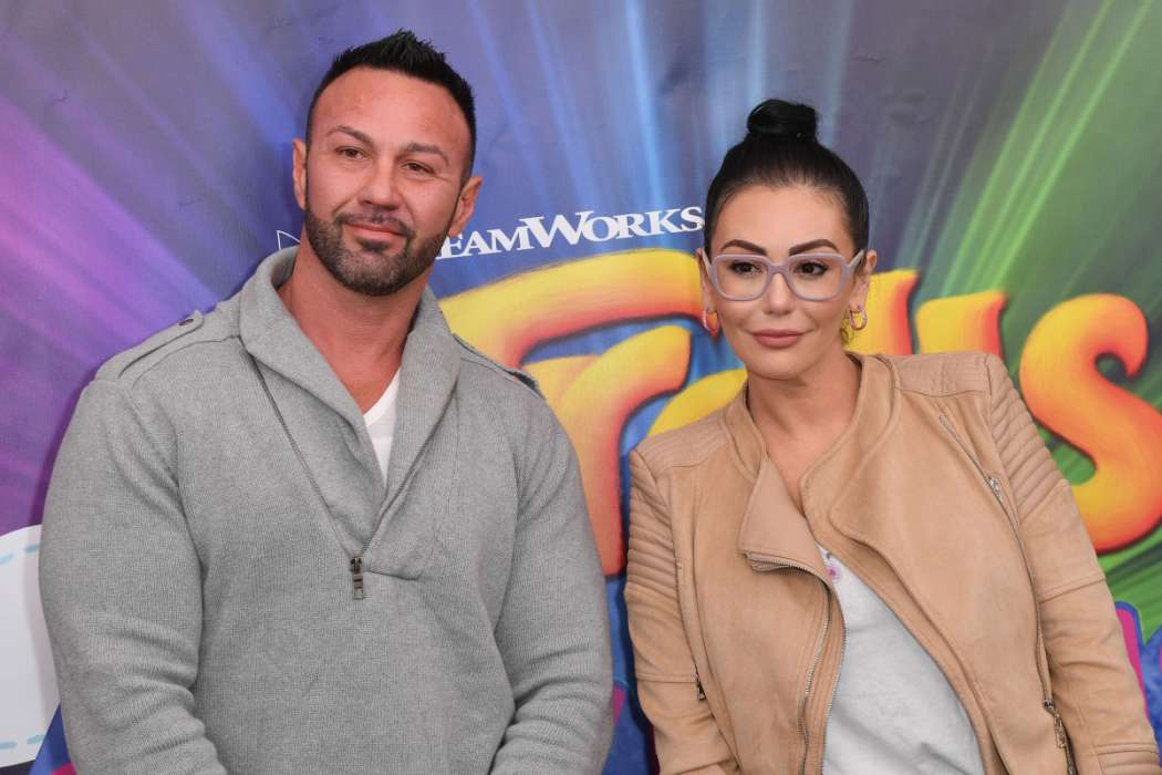 jwoww-and-roger-mathews-will-not-get-back-together-despite-some-reports