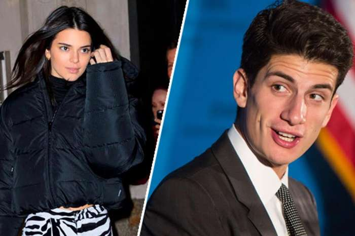 KUWK: Kris Jenner Would Love If Daughter Kendall Jenner And JFK's Only Grandson Got Married - Here's Why!