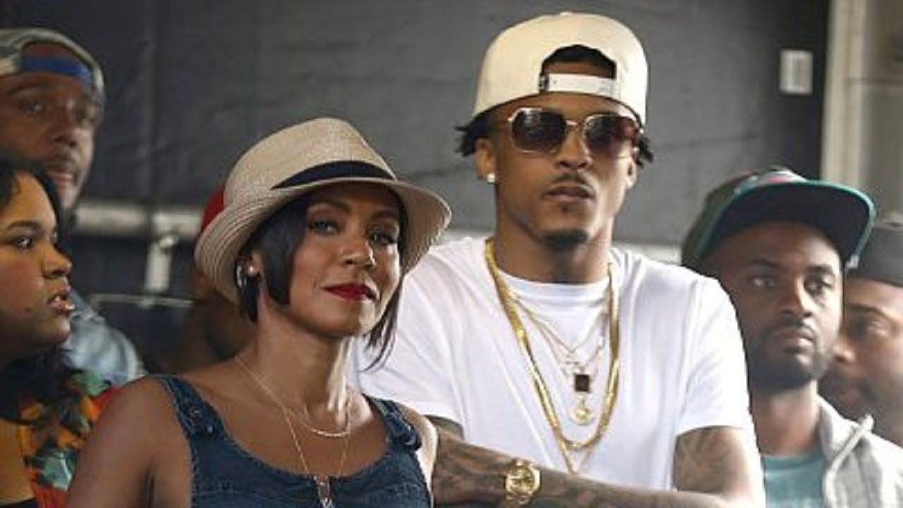 """""""jada-pinkett-smith-allegedly-exposed-by-august-alsina-for-affair-in-new-song-check-out-fans-reactions"""""""