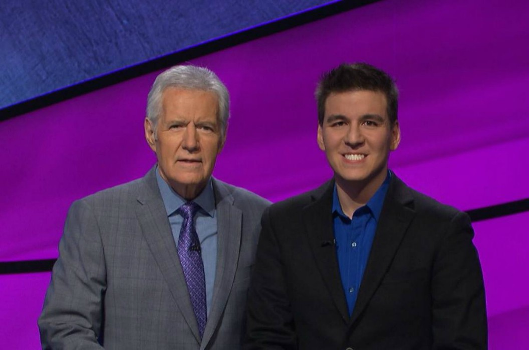 jeopardy-contestant-and-professional-gambler-james-holzhauer-sets-new-record-after-winning-110914-in-single-episode