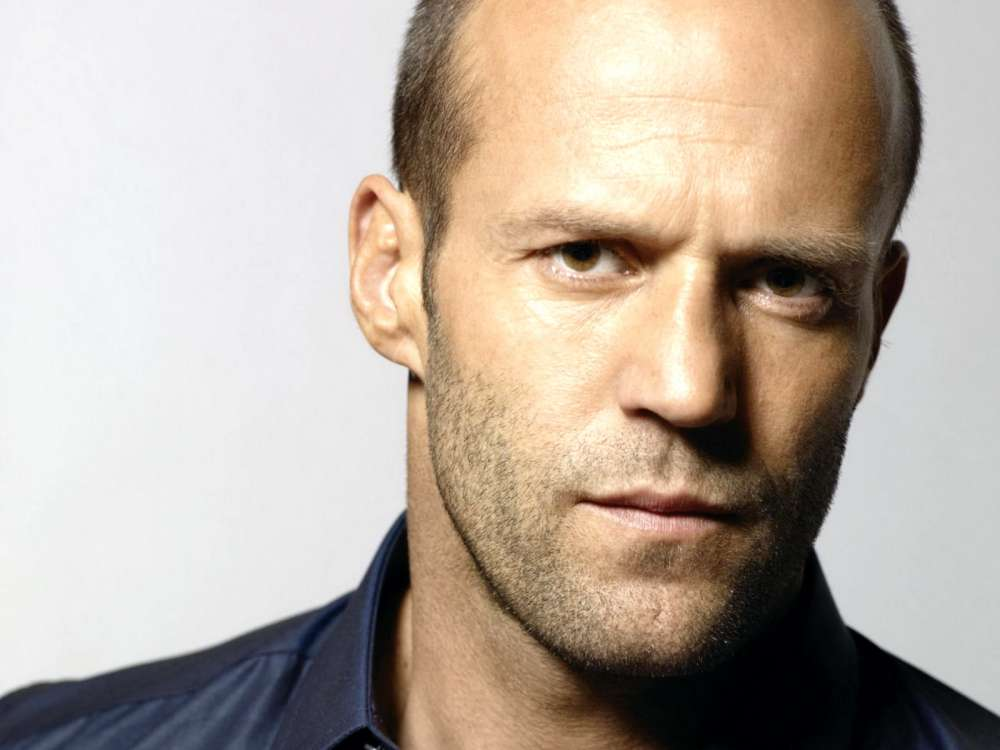 person-posing-as-jason-statham-scams-british-woman-out-of-thousands-of-dollars