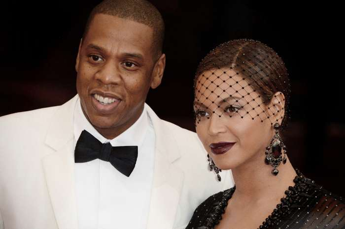 Jay-Z Explains Why Nipsey Hussle Was The 'New Black Man' -- Beyonce's Husband Touched Many With His Deep Words