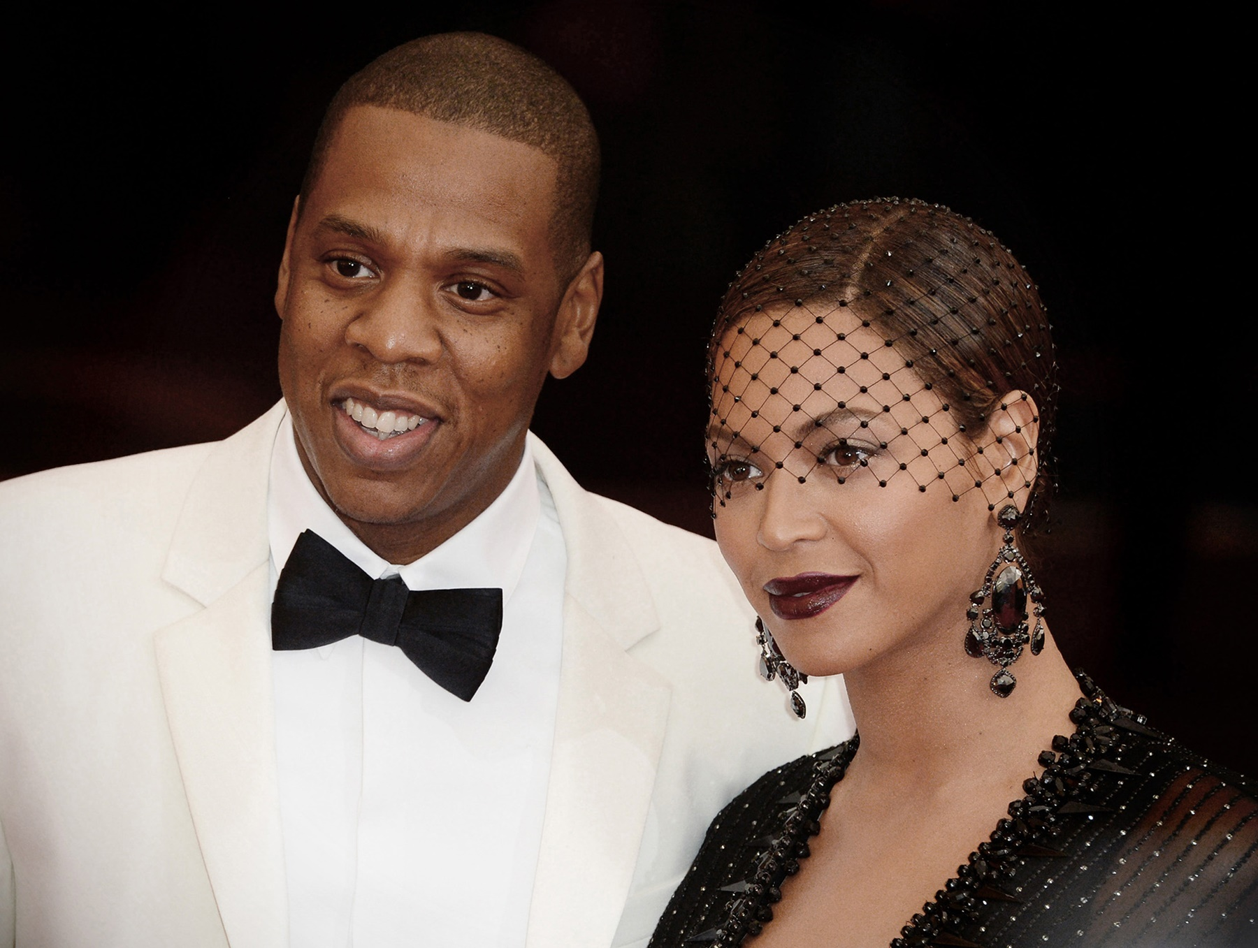Jay-Z Beyonce Nipsey Hussle Note