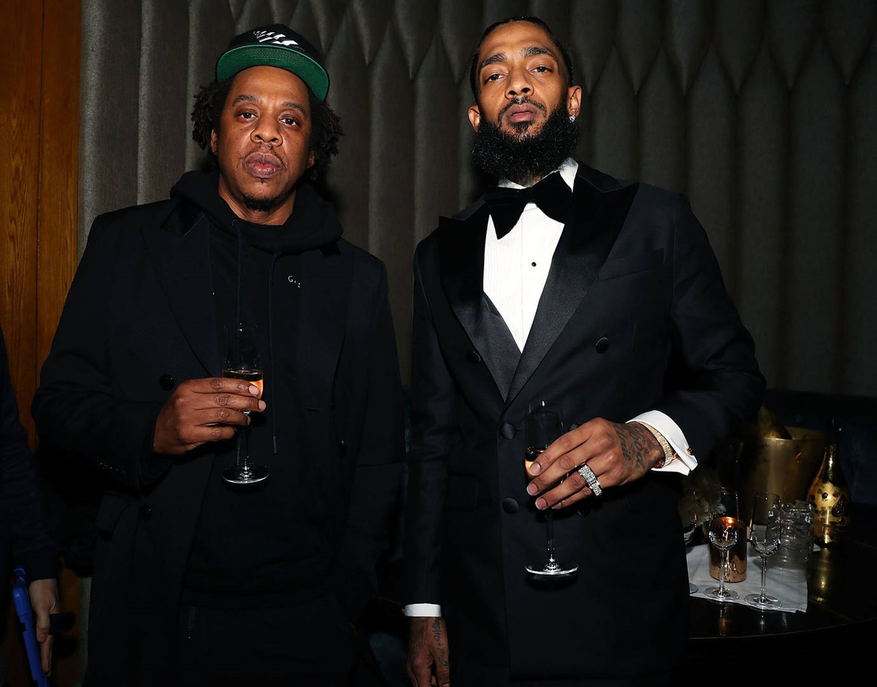 sad-jay-z-turned-to-beyonce-and-the-ladies-of-his-life-with-shocking-death-of-nipsey-hussle-here-is-why-the-mogul-needed-more-than-one-hug