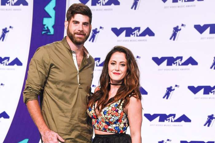 Jenelle Evans And David Eason Receive Backlash For Animal Abuse After Posting Video Of The Man Dragging A Pig