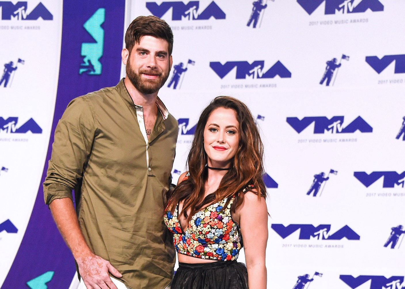 Jenelle-Evans-and-David-Eason