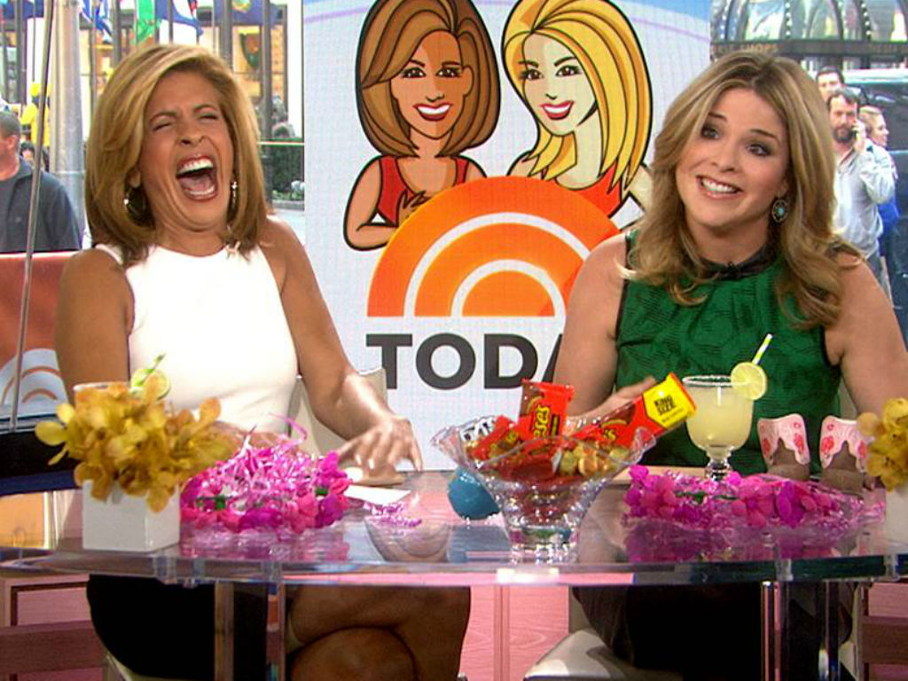 jenna-bush-hager-makes-debut-as-today-host-has-emotional-first-day-filling-kathie-lee-gifford-shoes