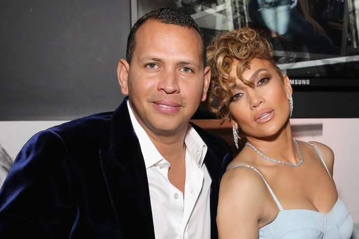 Alex Rodriguez Says He Planned His Jennifer Lopez Marriage Proposal For Six Months - It Had To Be 'Perfect'