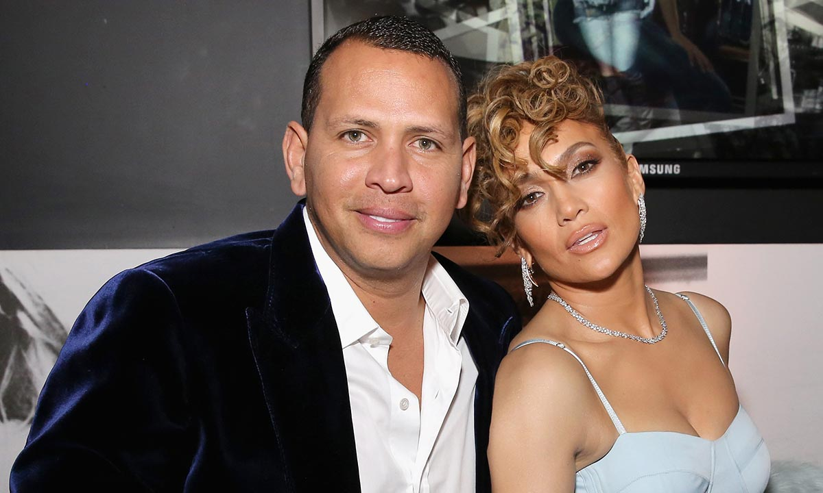 alex-rodriguez-says-he-planned-his-jennifer-lopez-marriage-proposal-for-six-months-it-had-to-be-perfect