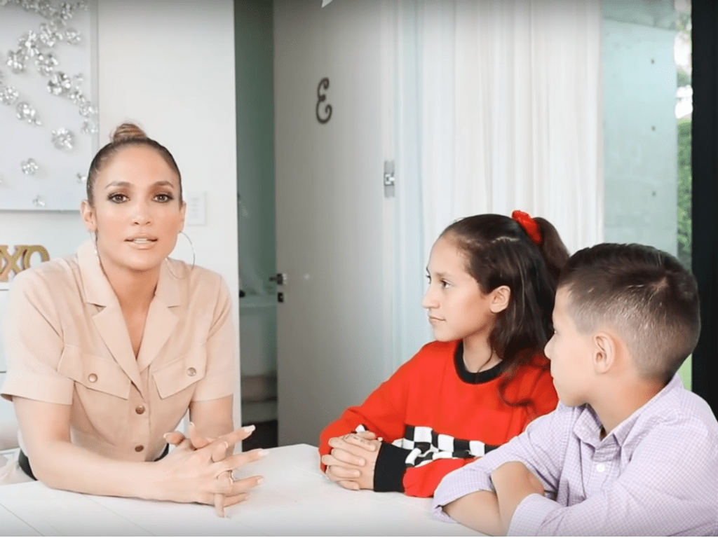 jennifer-lopez-twins-emme-and-max-put-her-in-hot-seat-during-youtube-interview-video-watch-it-here