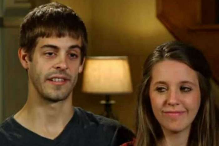Jill Duggar's Husband Derick Dillard Reportedly Banned From The Duggar Family Compound