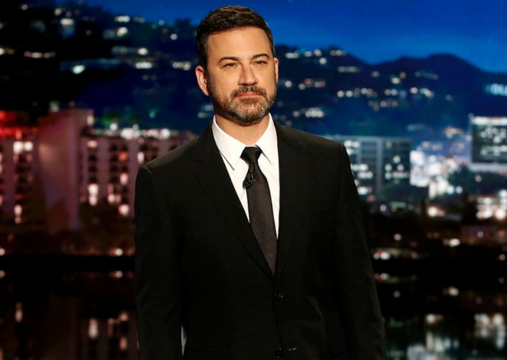 jimmy-kimmel-norman-lear-to-bring-back-the-jeffersons-all-in-the-family-with-jamie-foxx-wanda-sykes-woody-harrelson-and-marisa-tomei