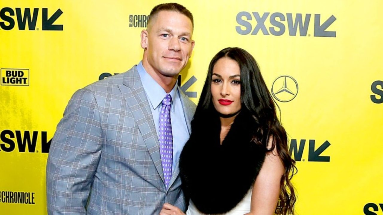 john-cena-posts-cryptic-message-about-romance-and-self-love-after-ex-nikki-bella-claims-shes-happy-hes-dating-again