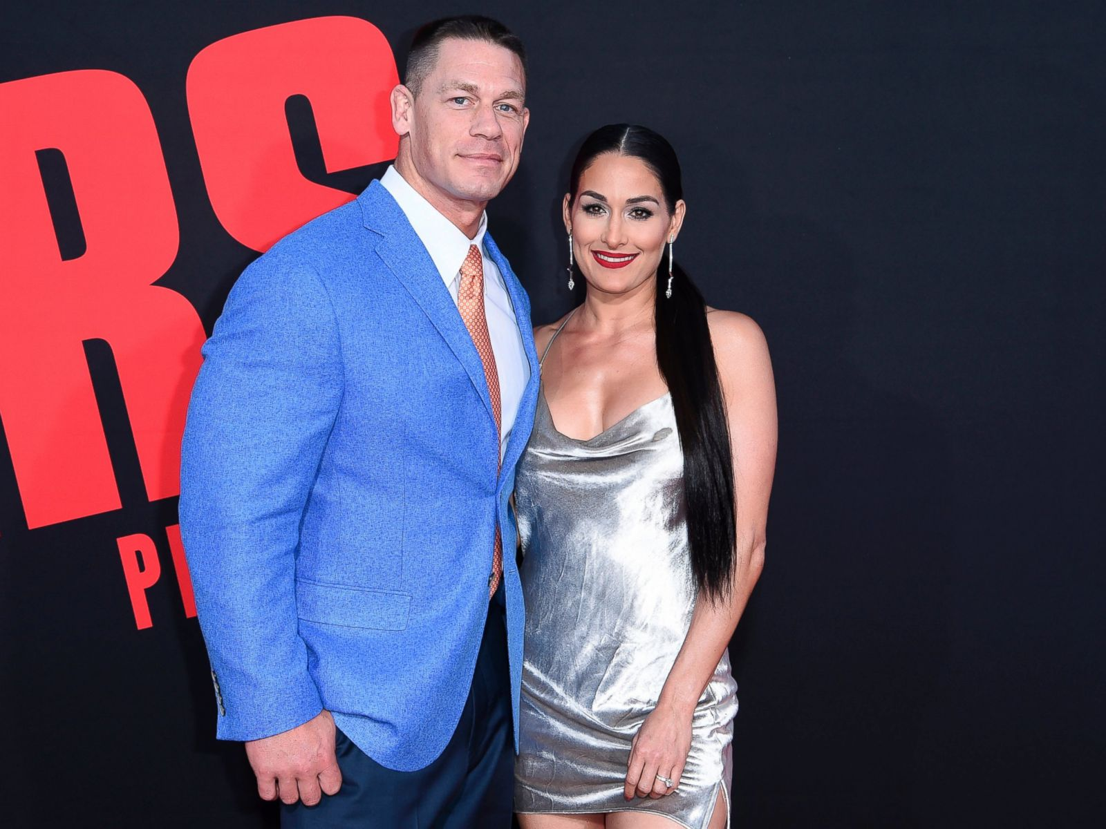 wrestlemania-will-bring-out-tough-emotions-for-john-cena-and-nikki-bella-who-have-both-moved-on