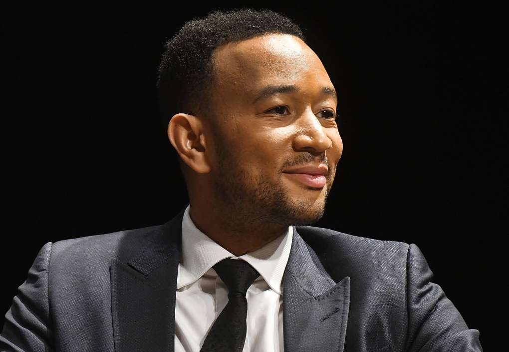 john-legend-gives-kanye-west-a-run-for-his-money-as-the-best-easter-sunday-performer