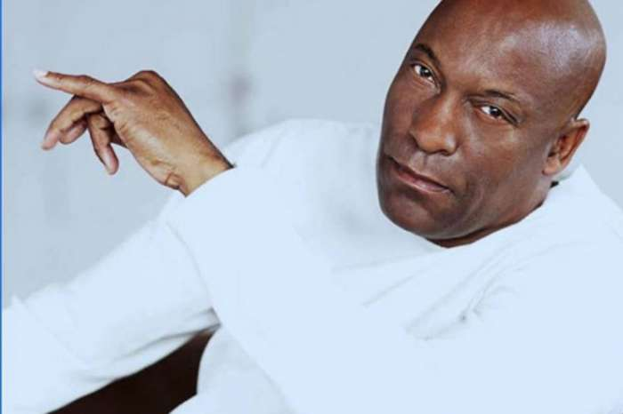 Ice Cube, Halle Berry, Janet Jackson And More Celebrities Mourn John Singleton Following His Shocking Death