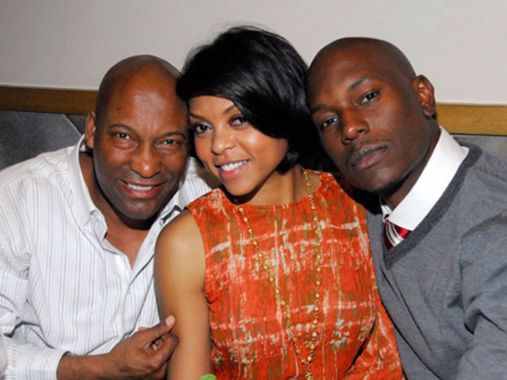 taraji-p-henson-and-tyrese-gibson-visit-john-singleton-following-his-stroke-then-share-update-on-social-media