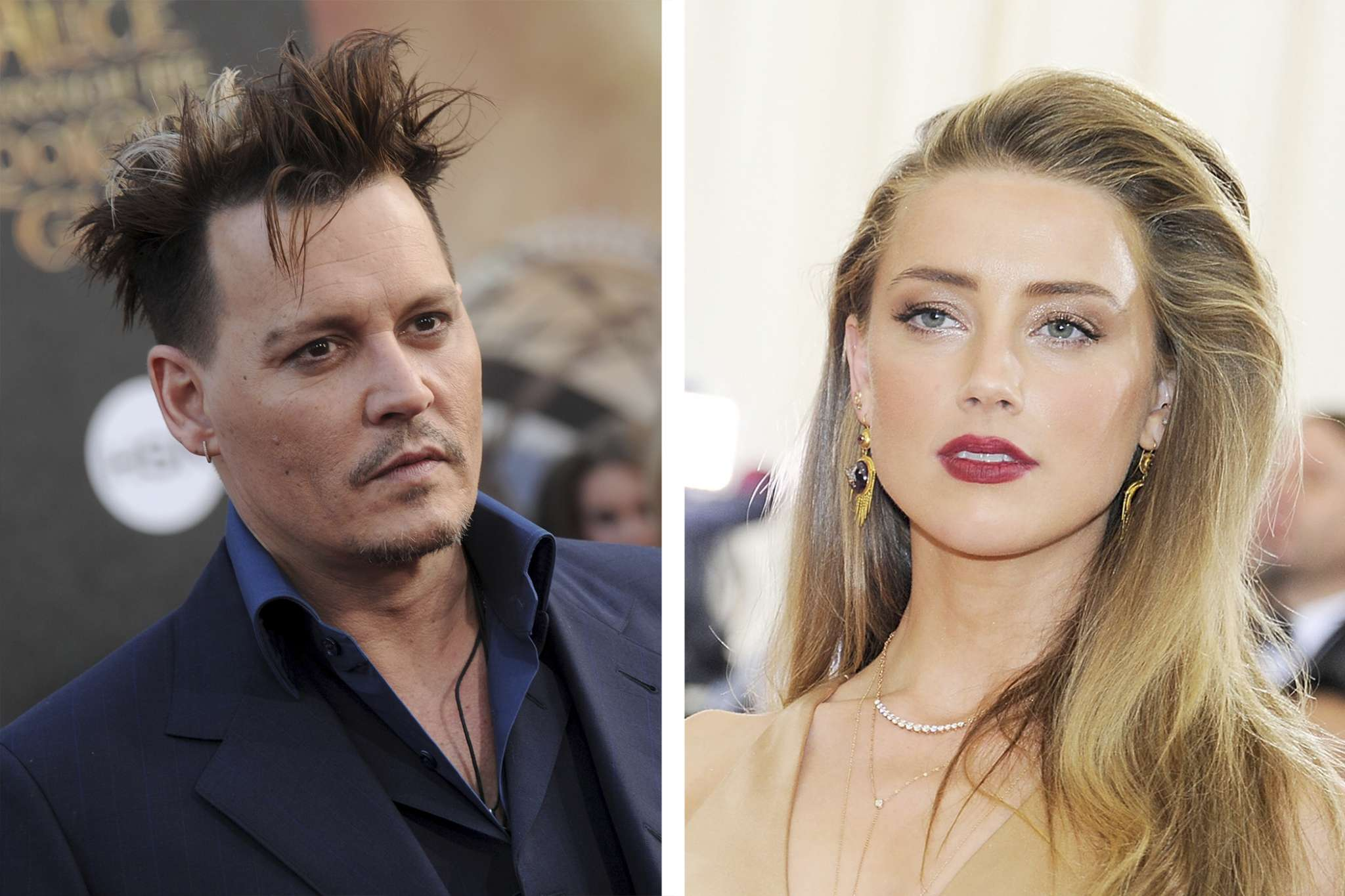 johnny-depp-vs-amber-heard-the-actor-will-not-rest-until-his-reputation-is-restored