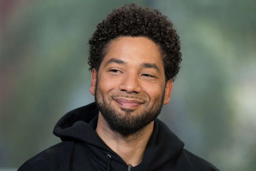 Osundairo Brothers Sue Over Jussie Smollett Alleged Hate Crime Hoax | Crime Time
