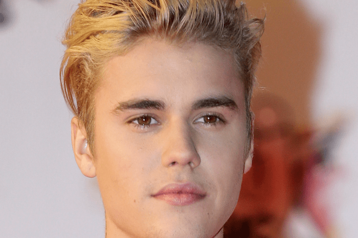 "Justin Bieber Reveals He Has Struggled Through The Most Challenging ""Season"" Of His Life"