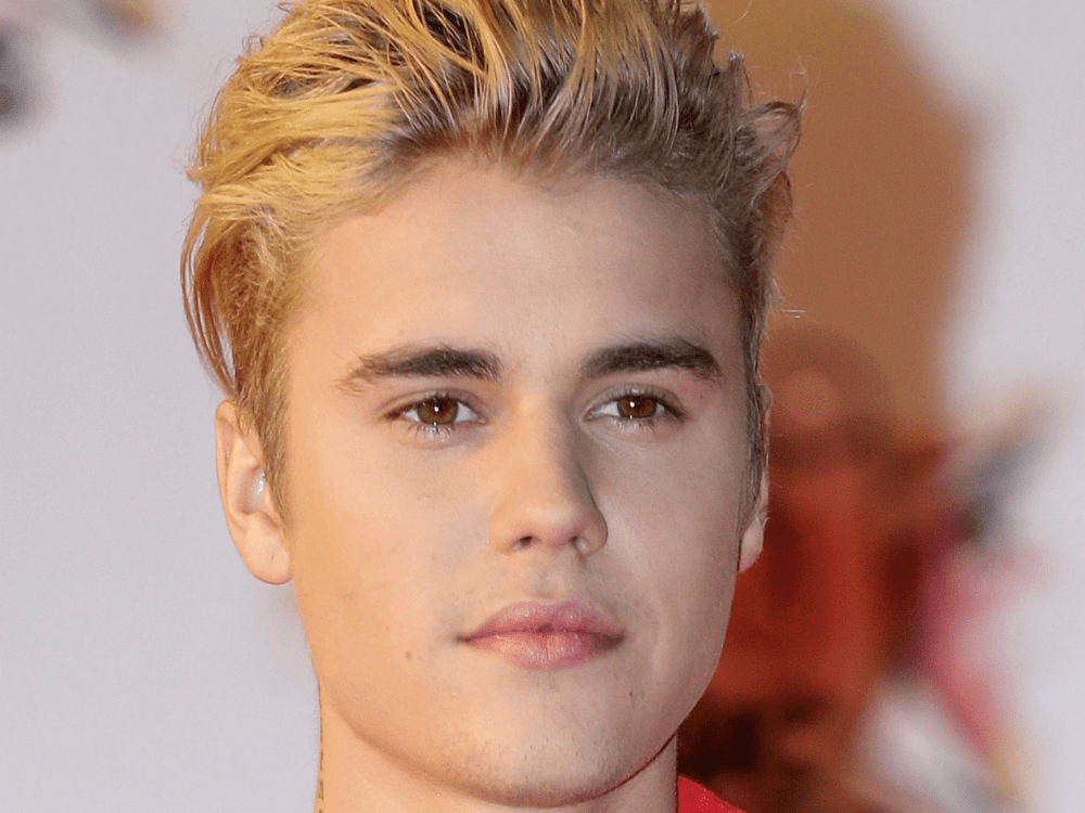 justin-bieber-reveals-he-has-struggled-through-the-most-challenging-season-of-his-life