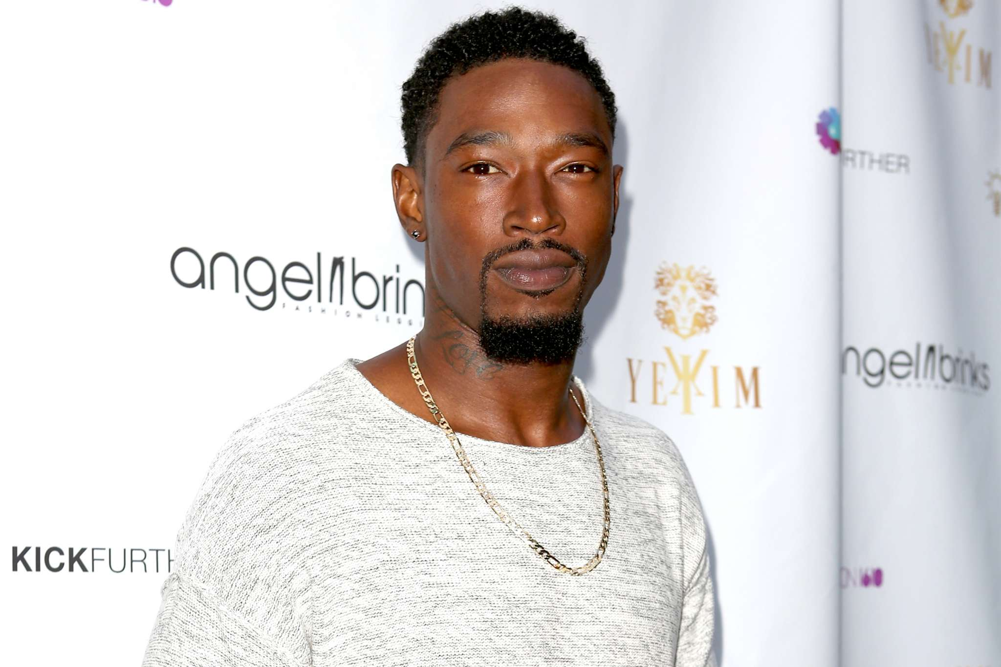 kevin-mccall-asks-rickey-smiley-for-help-and-denies-domestic-violence-claims