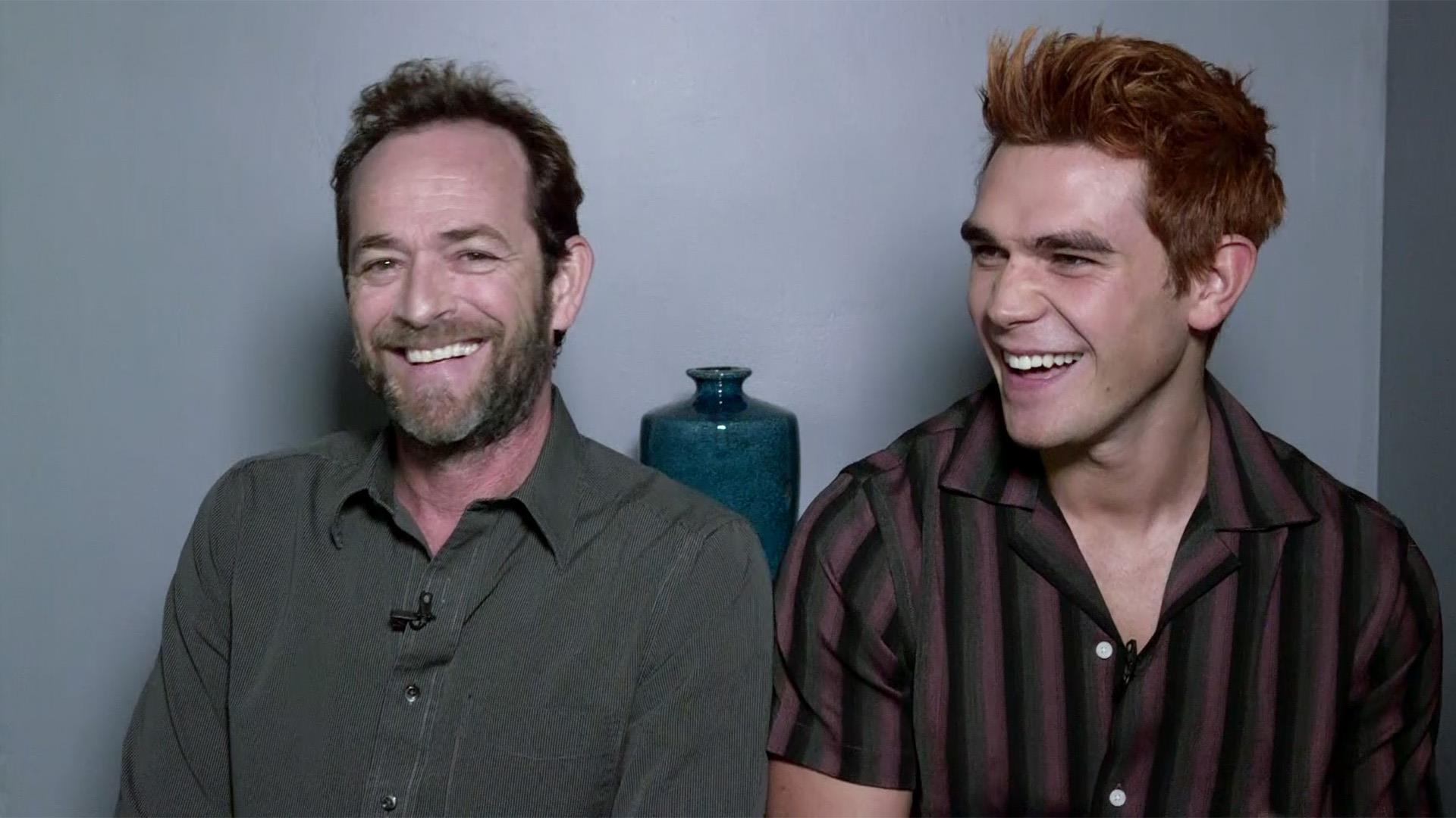 kj-apa-talks-about-his-close-relationship-with-his-onscreen-father-the-late-luke-perry