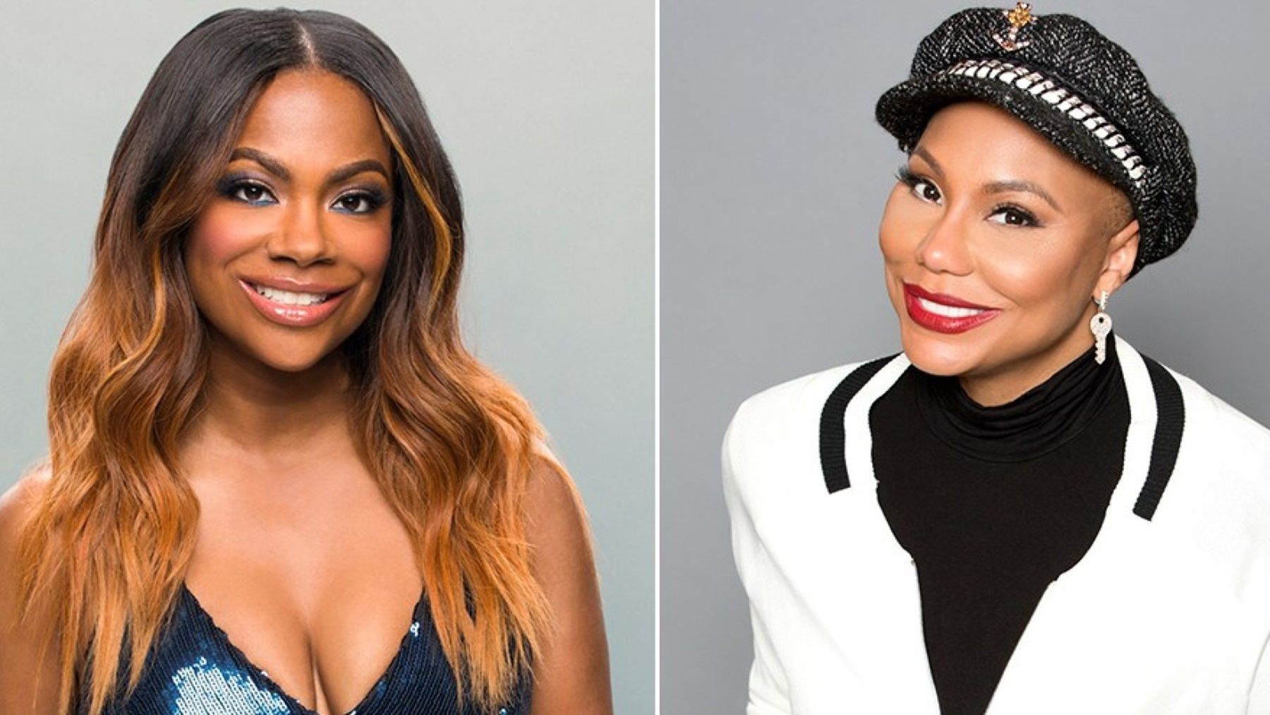 """tamar-braxton-says-she-is-fat-using-this-picture-here-is-what-her-boyfriend-and-kandi-burruss-had-to-say-about-the-weight-gain"""
