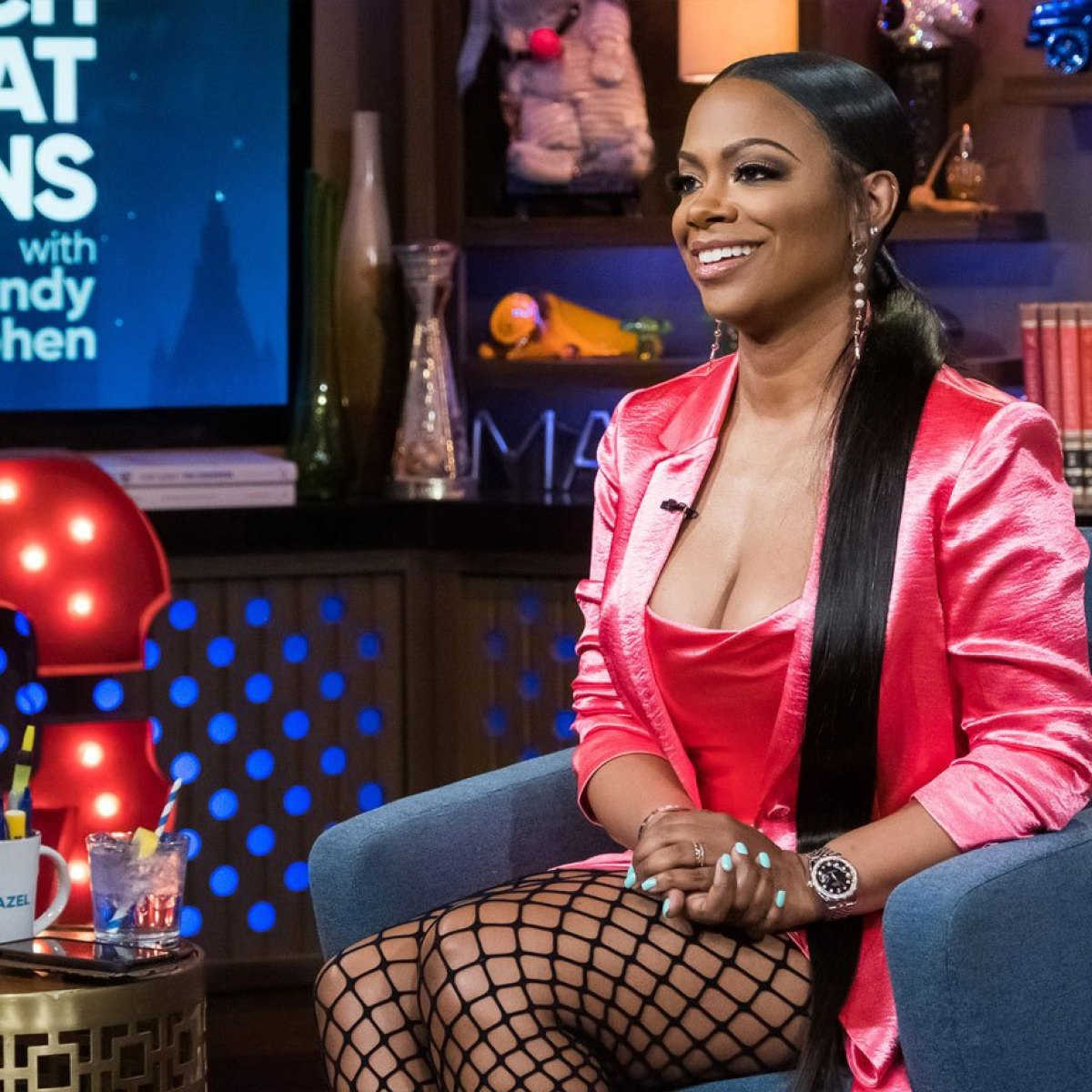 kandi-burruss-allegedly-furious-about-possible-phaedra-return-nene-is-the-pettiest-of-them-all
