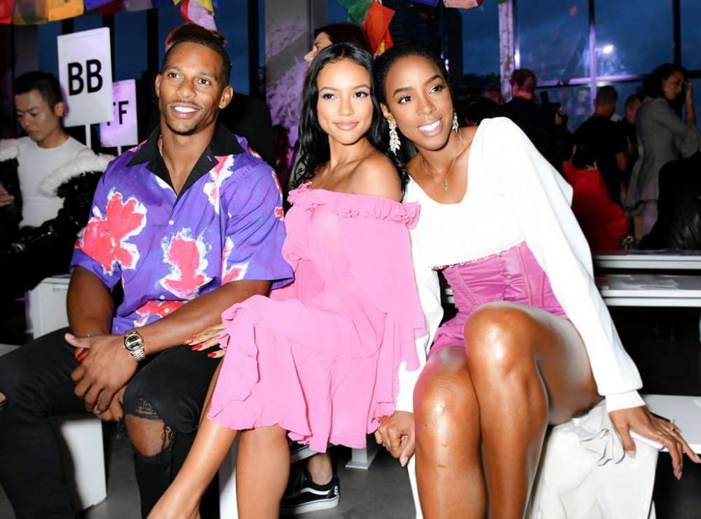 will-victor-cruz-and-karrueche-tran-really-get-engaged