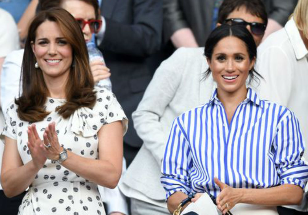 kate-middleton-and-meghan-markle-will-never-be-good-friends-claims-royal-insiders