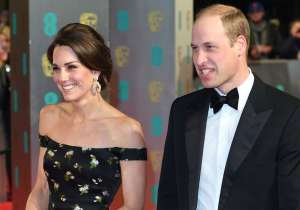 Kate Middleton Dubbed 'Too Skinny' Amid Rumors Prince William Cheated On Her With Rose Hanbury