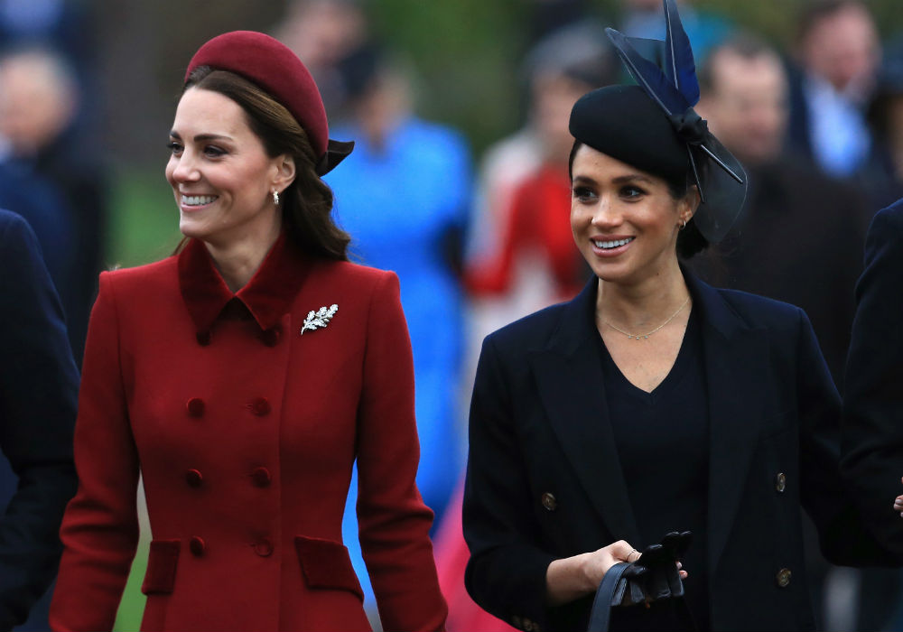 kate-middleton-is-reportedly-revamping-her-wardrobe-in-hopes-to-outshine-meghan-markle