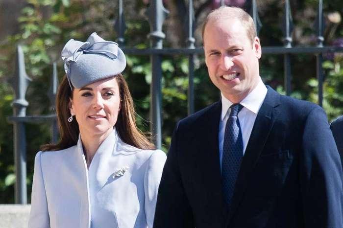 Kate Middleton Celebrates Wedding Anniversary Despite Rose Hanbury Cheating Rumors Around Prince William