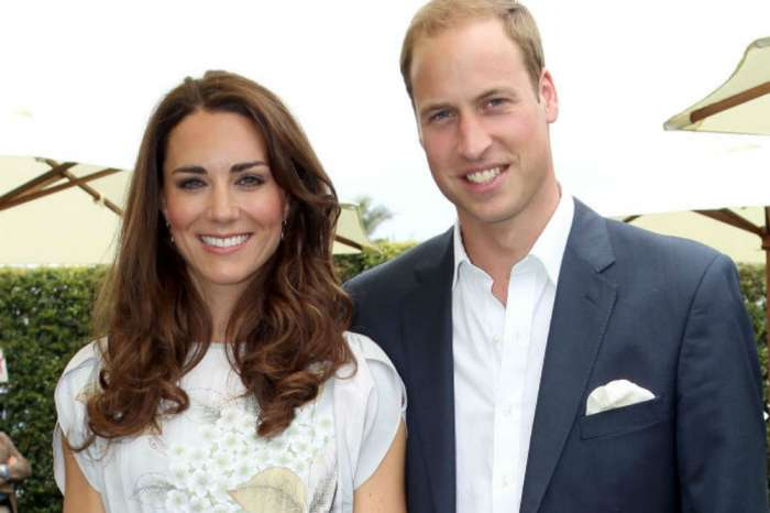 Kate Middleton Reportedly Dumped Rose Hanbury From Her Inner Circle Over Her 'Suspicious' Relationship With Prince William