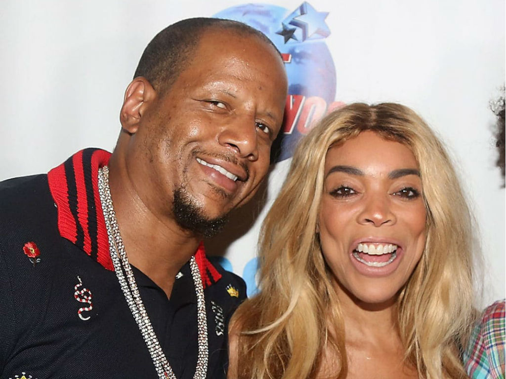 its-over-wendy-william-files-for-divorce-from-husband-kevin-hunter