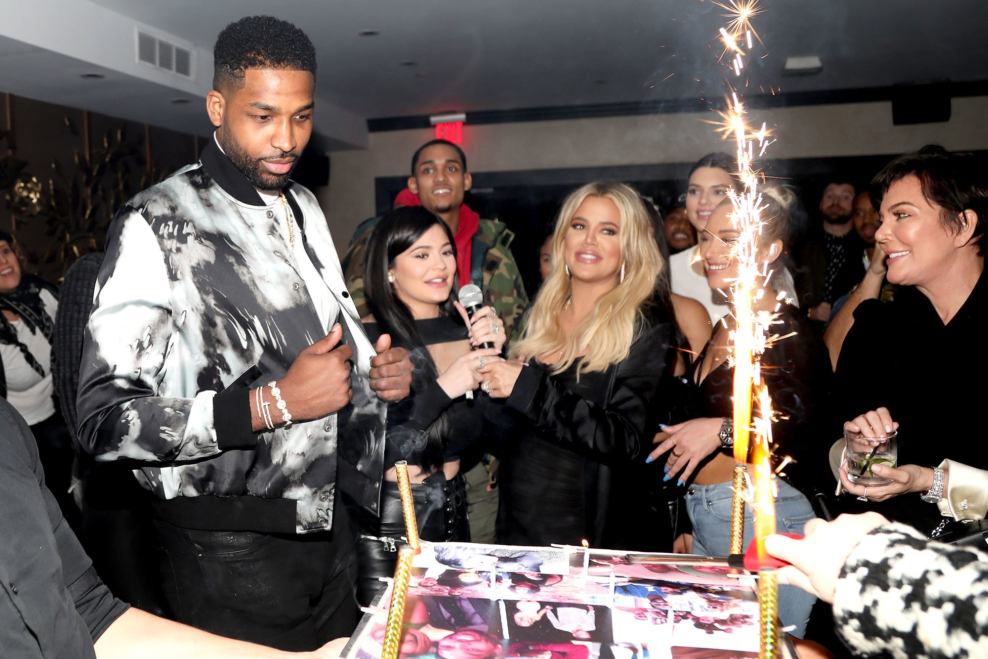 kuwk-khloe-kardashian-reportedly-wants-full-custody-of-daughter-true-heres-why-shes-yet-to-pursue-it