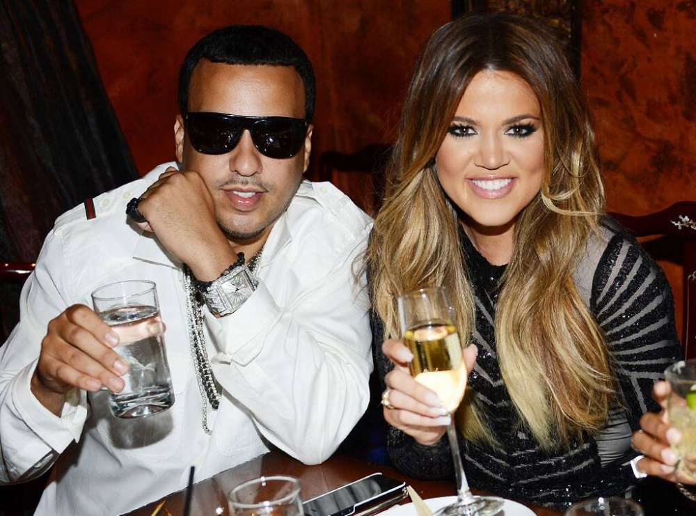 are-khloe-kardashian-and-french-montana-getting-back-together