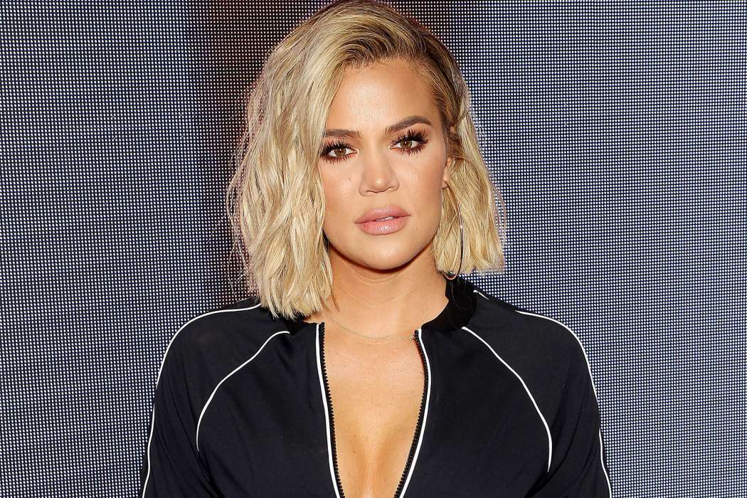 """khloe-kardashian-reveals-why-she-chose-to-go-private-on-instagram"""