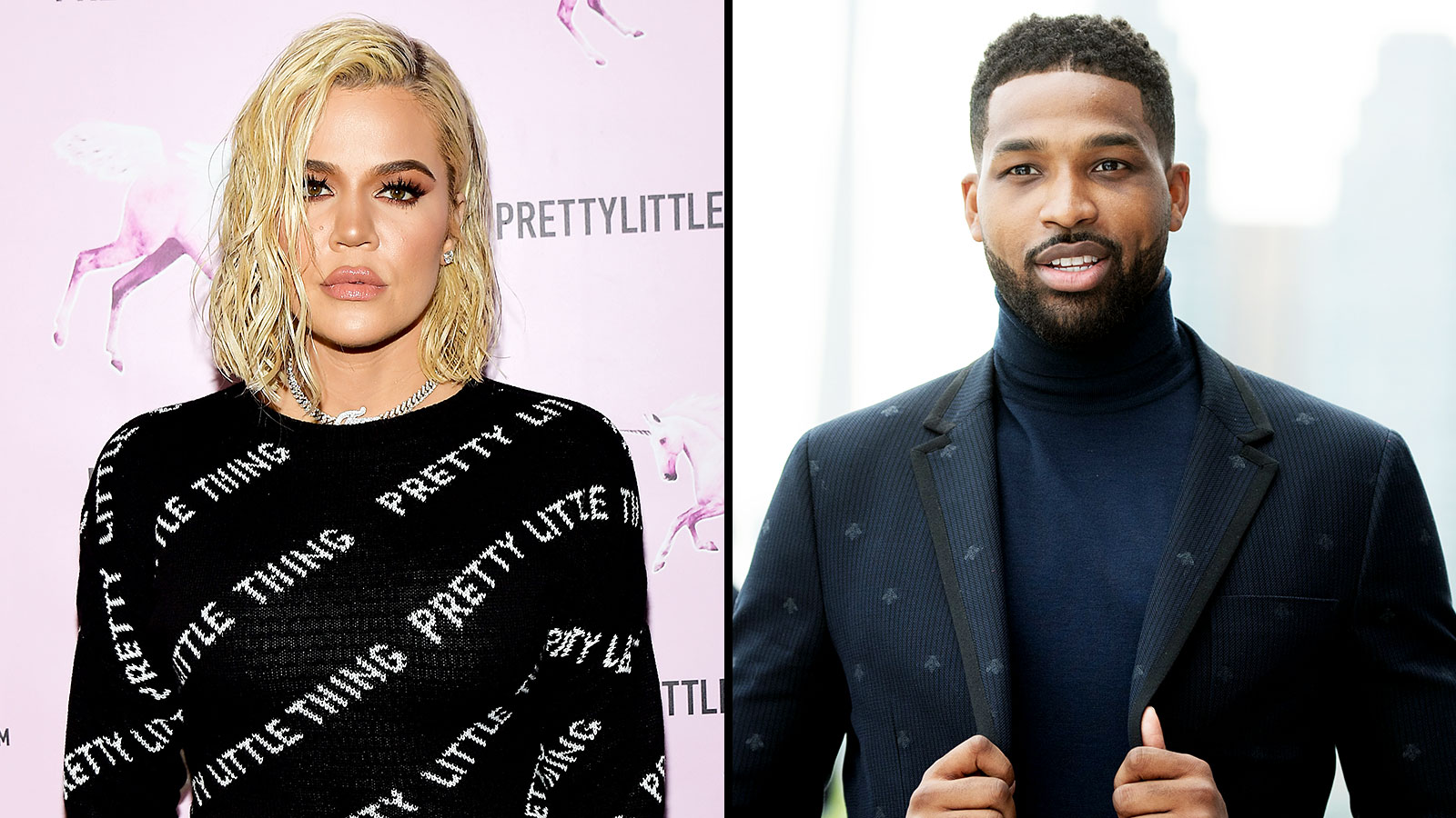 kuwk-khloe-kardashian-hurt-after-seeing-sweet-post-of-tristan-with-his-son-hes-never-there-for-true