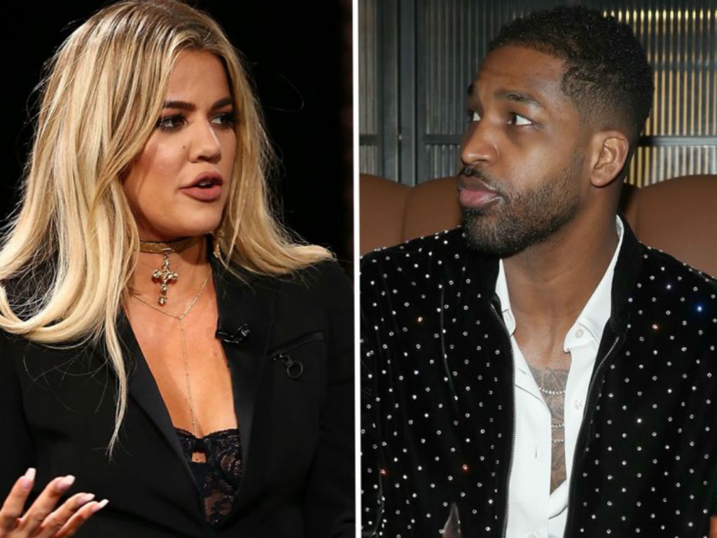 """khloe-kardashian-and-tristan-thompson-on-rocky-ground-as-true-thompson-turns-1"""