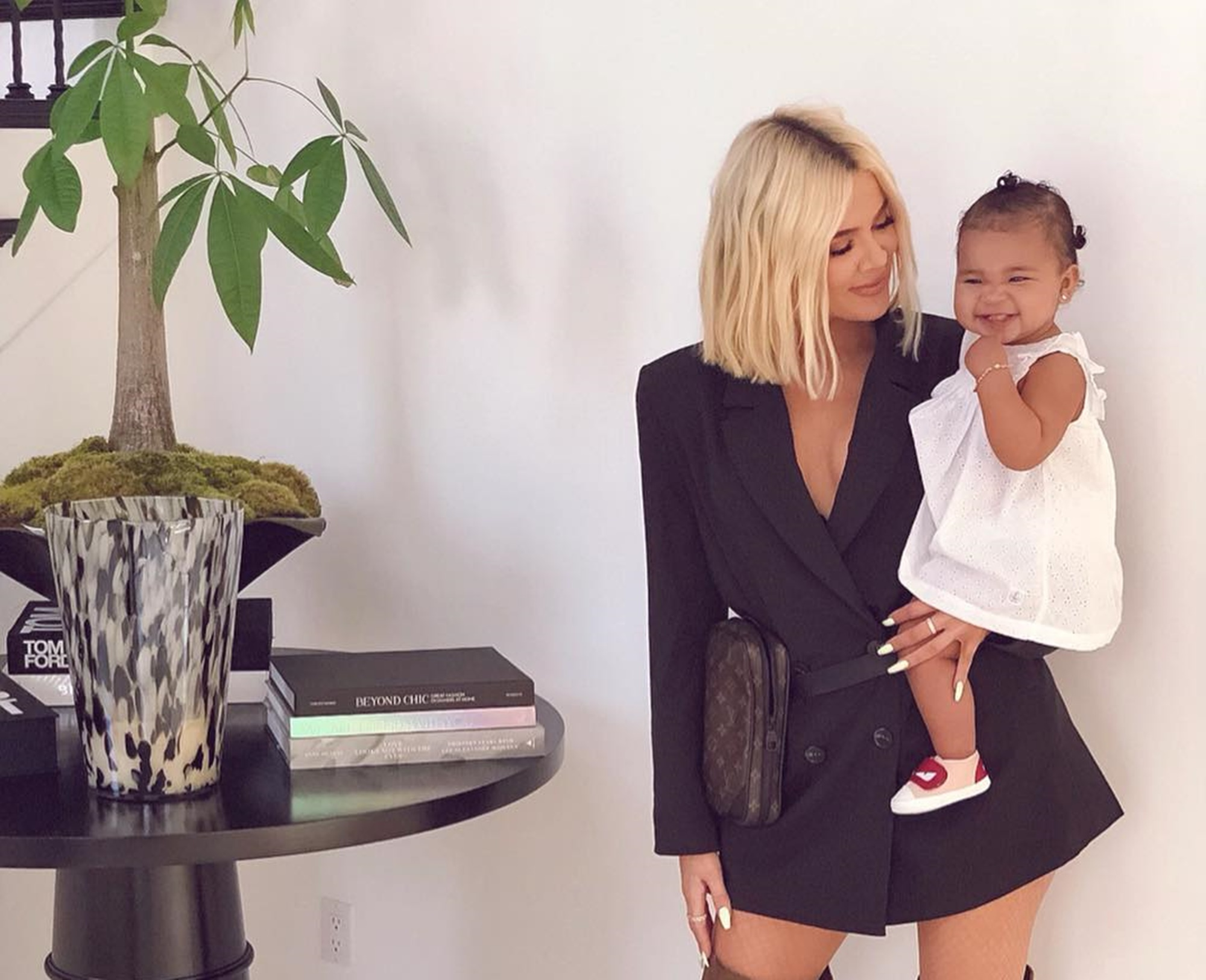 khloe-kardashian-throws-shade-at-people-who-do-not-deserve-her-kindness-days-after-meeting-tristan-thompson