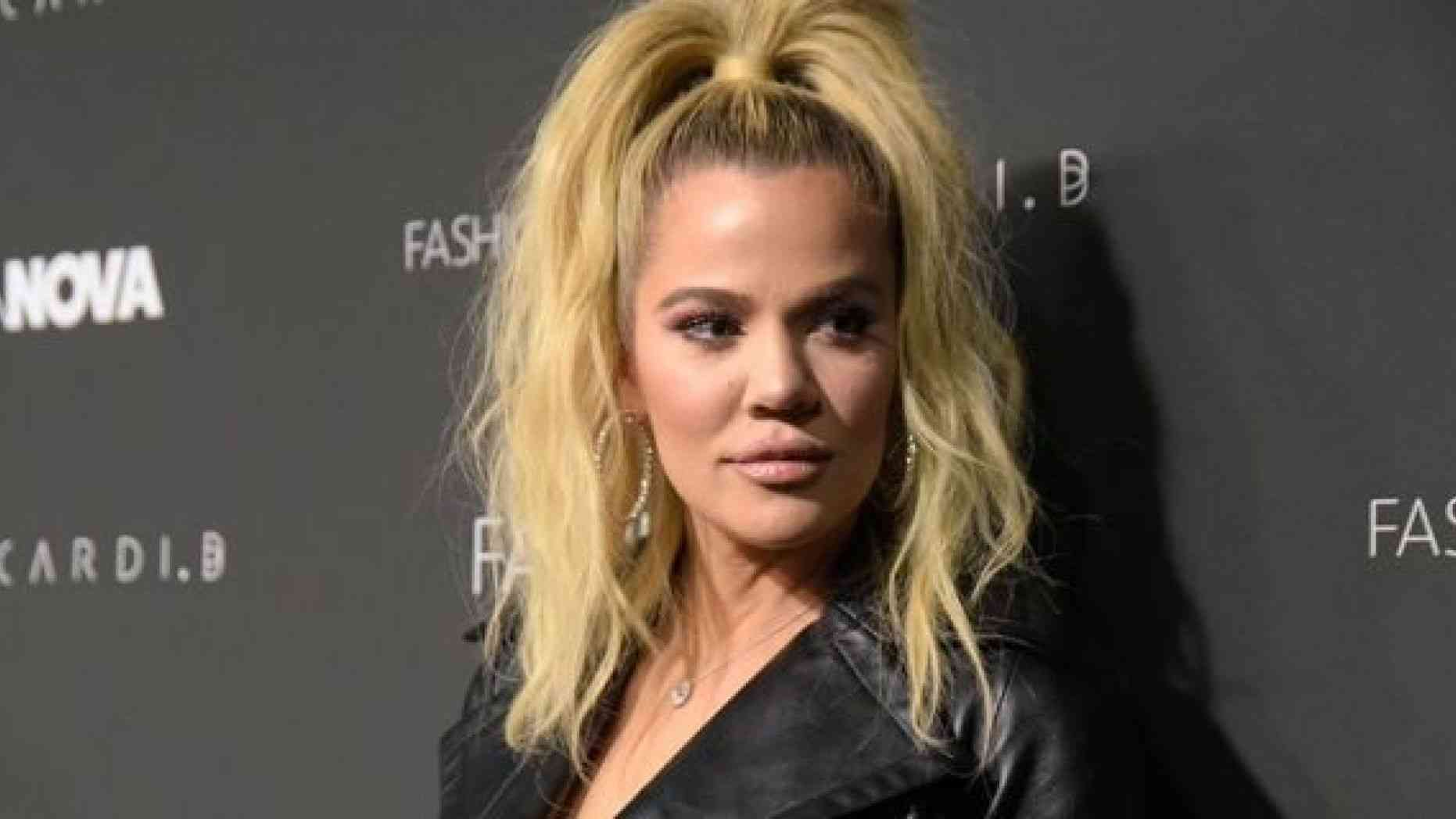 true-thompson-takes-her-first-steps-as-fans-send-encouraging-words-to-khloe-kardashian
