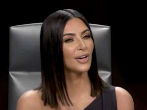 Kim Kardashian Reveals How Much Time She Spends On Social Media And The Answer Is Surprising