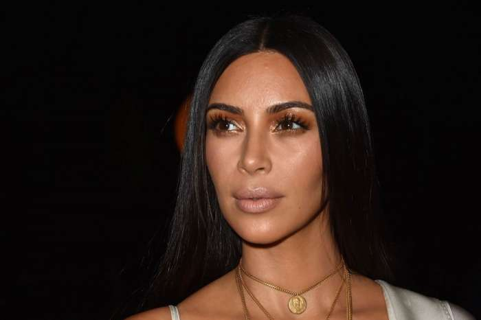 Will Kim Kardashian Actually Pass The Bar To Become A Lawyer?
