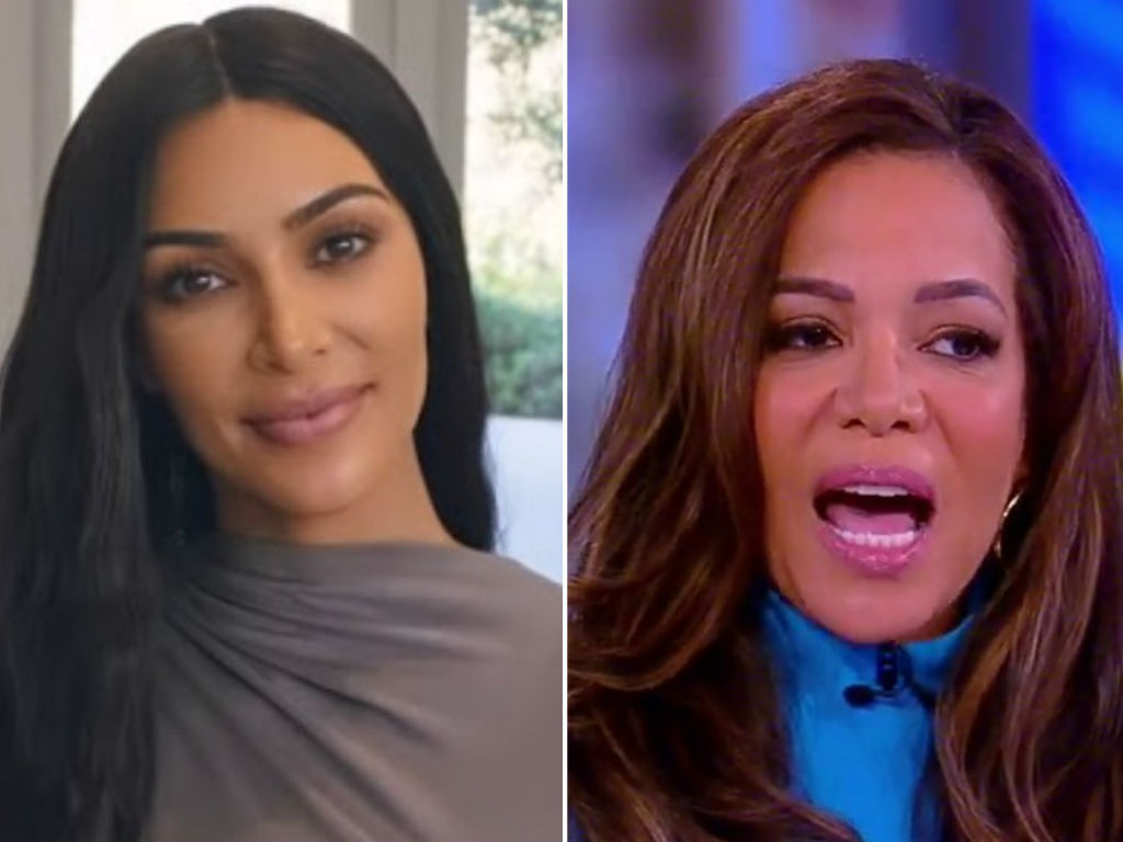 the-view-host-sunny-hostin-slams-kim-kardashian-for-taking-shortcuts-to-become-a-lawyer
