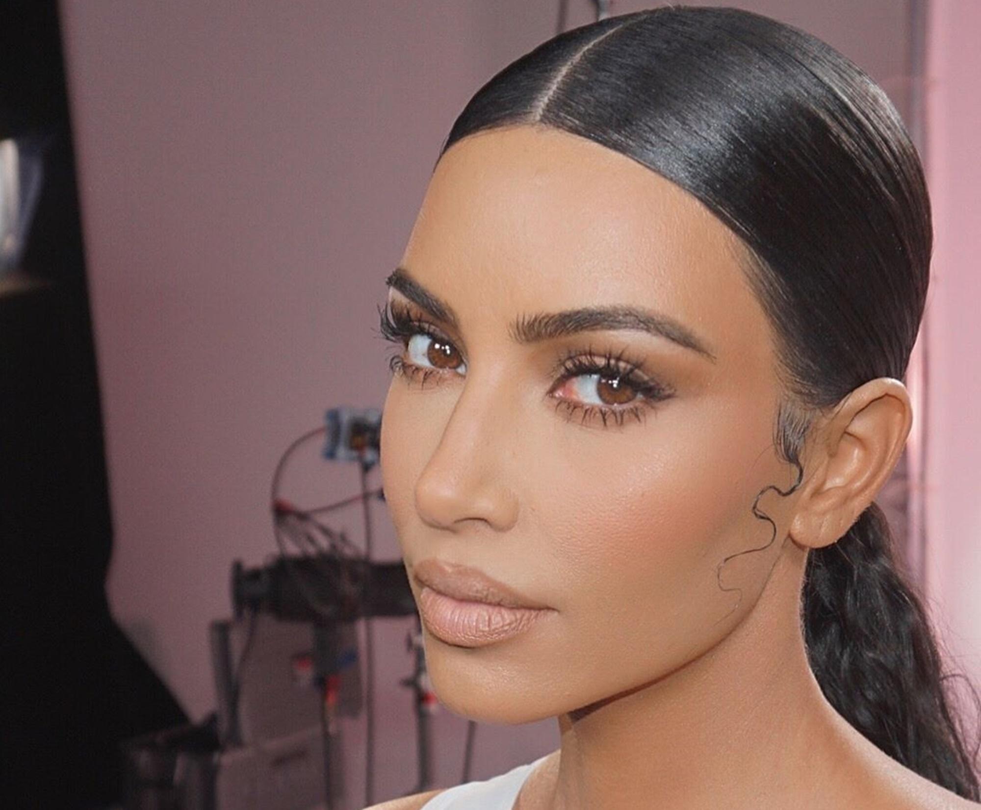 Kim Kardshian Kanye West Lawyer 2020